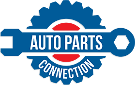 https://www.autoparts-connection.com/Directory/SearchDealers.aspx
